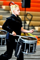 North Penn Drumline-207