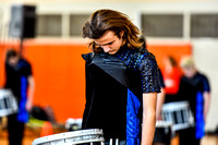 North Penn Drumline-197
