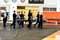North Penn Drumline-212