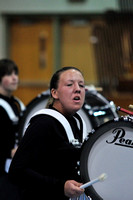 Haddon Heights Drumline-182
