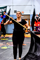 Clearview Regional Guard-1008