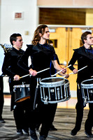 North Penn Drumline-209