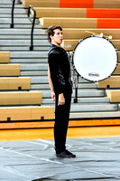 North Penn Drumline-204