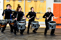 North Penn Drumline-210