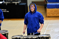 West Chester East Drumline-227