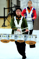 Egg Harbor Township Drumline_130428_Chapter 1-2222