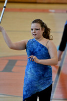Radnor MS Guard_130323_Perkiomen Valley-1885
