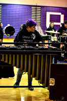 West Orange Percussion-701