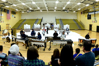 Egg Harbor Township Drumline_130428_Chapter 1-7326