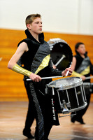 Abington Drumline_130427_Chapter 3-0398