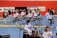 Old Bridge Drumline_130413_Coatesville-4420