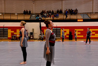 Downingtown Guard_130216_Penncrest-6724