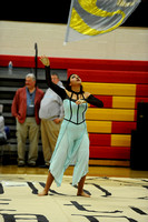 Plymouth Whitemarsh Guard_130216_Penncrest-5013