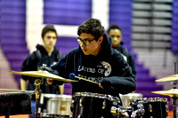 West Orange Percussion-688