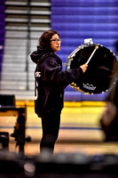 West Orange Percussion-689