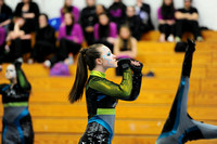 Hatboro-Horsham Guard_130427_Chapter 3-1456