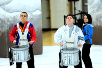 Egg Harbor Township Drumline_130428_Chapter 1-2231