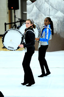 Egg Harbor Township Drumline_130428_Chapter 1-2237