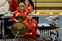 Wyoming Area Drumline-430
