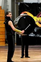 Abington Drumline_130427_Chapter 3-0401