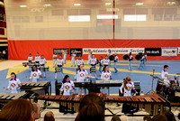 Old Bridge Drumline_130413_Coatesville-4423