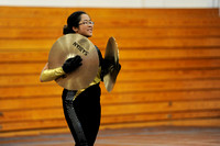 Abington Drumline_130427_Chapter 3-0409