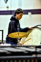 West Orange Percussion-693
