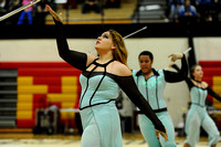 Plymouth Whitemarsh Guard_130216_Penncrest-5007