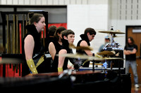 Abington Drumline_130427_Chapter 3-0407