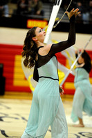 Plymouth Whitemarsh Guard_130216_Penncrest-4991