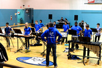 Fernwood MS Drumline_130208_Egg Harbor-2700