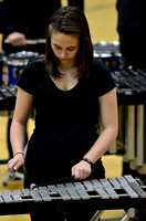 North East Drumline-958