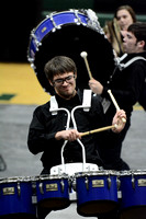 North East Drumline-113