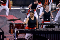 South Brunswick Drumline-1337