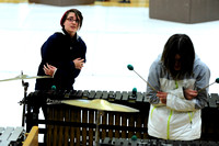 Egg Harbor Township Drumline_130428_Chapter 1-2243