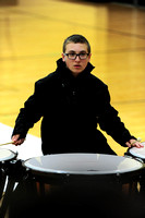 Egg Harbor Township Drumline_130428_Chapter 1-2230