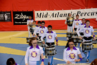 Old Bridge Drumline_130413_Coatesville-4421