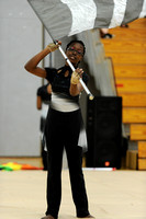 Colonial MS Guard_130427_Chapter 3-0974