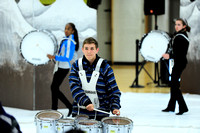Egg Harbor Township Drumline_130428_Chapter 1-2239