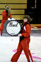 Wyoming Area Drumline-435