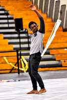 North Plainfield JV Guard-133