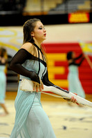 Plymouth Whitemarsh Guard_130216_Penncrest-4992