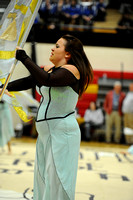 Plymouth Whitemarsh Guard_130216_Penncrest-4997