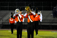 Perkiomen Valley Show 9-22-2012