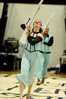 Plymouth Whitemarsh Guard_130216_Penncrest-4994