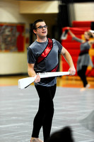 Downingtown Guard_130216_Penncrest-4171