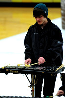 Egg Harbor Township Drumline_130428_Chapter 1-2226
