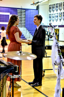 Delaware Valley Regional Percussion-627