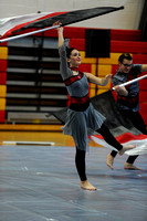 Downingtown Guard_130216_Penncrest-4158