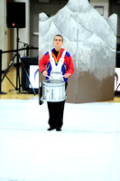 Egg Harbor Township Drumline_130428_Chapter 1-2221